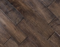 "FloorUS.com - 9/16"" Multilayer Distressed Hand-Scraped ..."