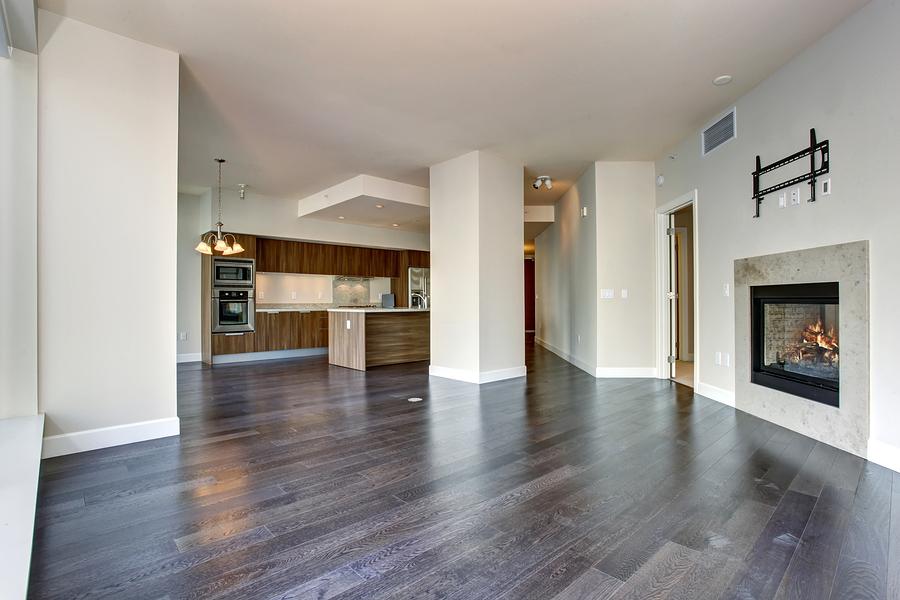 Dining Room 3d Wallpaper Floor Works Tyler Tx Flooring Installation Granite