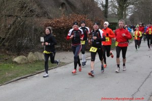 Drelsdorf15km145