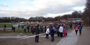 Das Flensburger Stadion