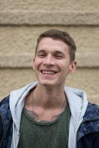 Elias Lahtinen