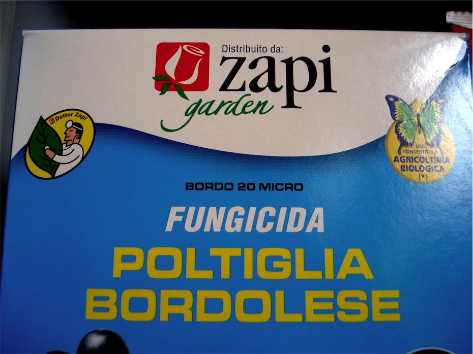 Corsi Di Giardinaggio Milano E Provincia