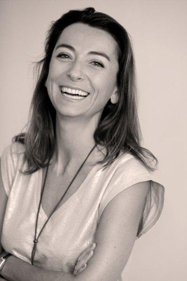 Sophie de L'Epine