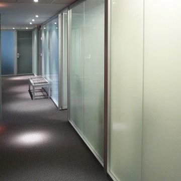 HQE headquarters