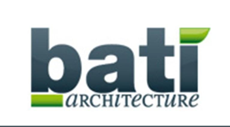 Bati Architecture