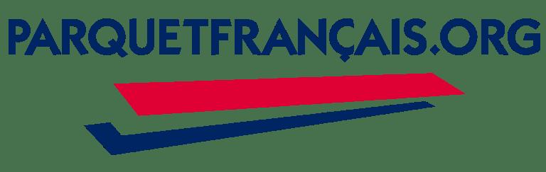 Parquet Français.org