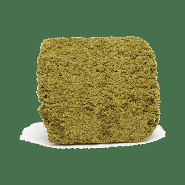 myriade-pollen-CBD-detail-2