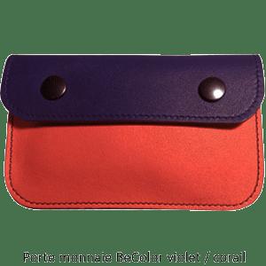 portemonnaie_vignette_orangeviolet_site1_floracontigo