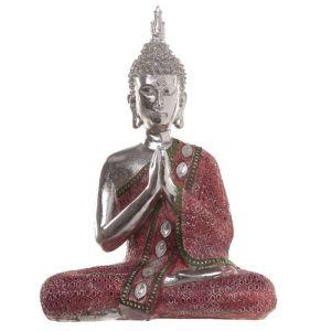 Bouddha Avia Rose