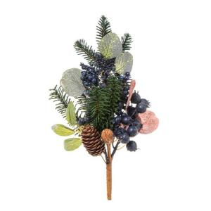 Branche décorée Andria