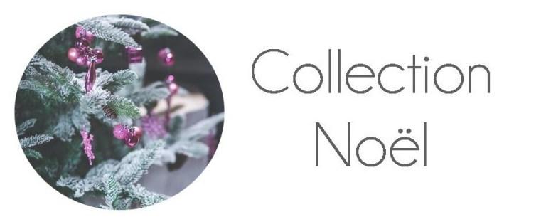 Magie de Noel chez Flora Deco avec le lancement de sa Collection de Noel