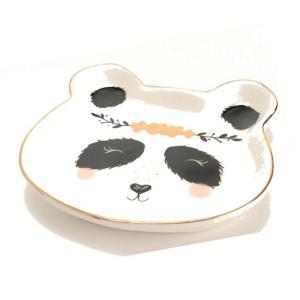 Coupelle Panda Amandyne