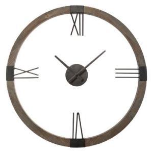 Horloge Arhimba D58