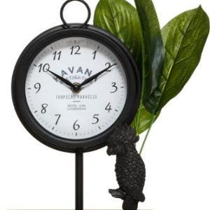 Horloge à Poser Punta Cana