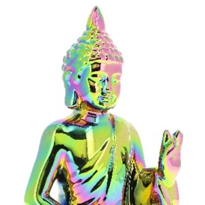 Bouddha Nonthaburi