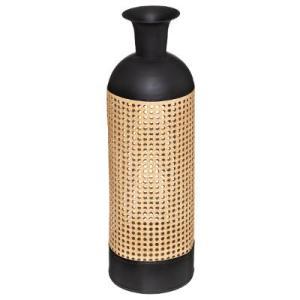 Vase Cannage Perou H60