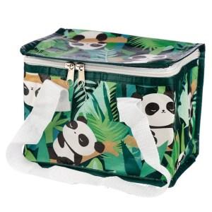 Sac Isotherme Panda Baptiste