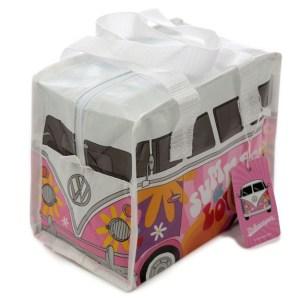 Sac Repas Summer Love Combi Volkswagen VW