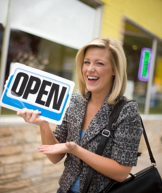 Know Your Customers: Small Businesses