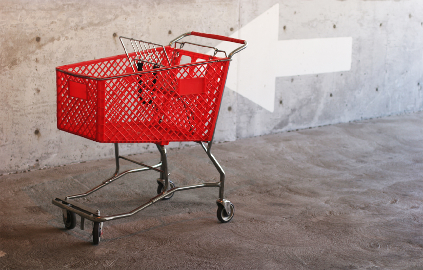 5 Steps to Prevent Shoplifting