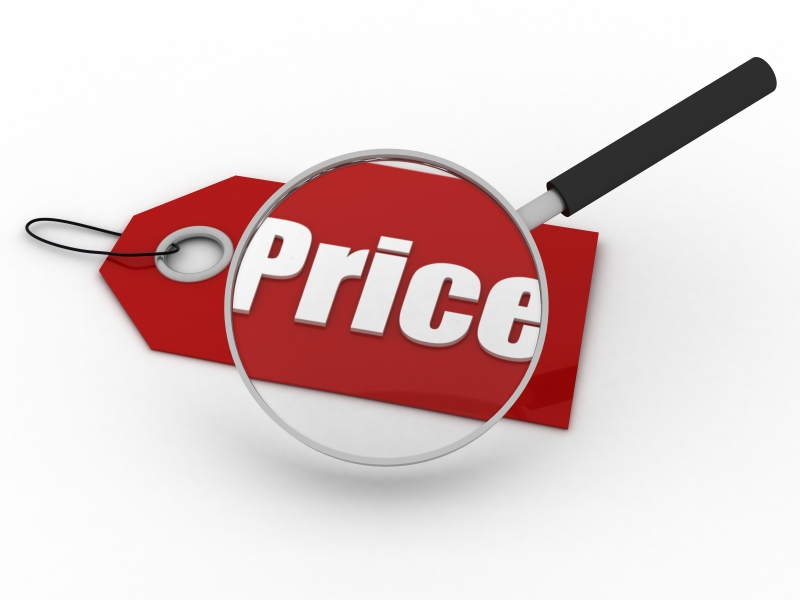 Is a Low Price Your Only Value Proposition?