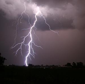 Weather Segmentation & Retail Forecasting