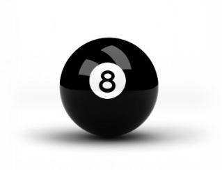 8 Ways to Control Receivables