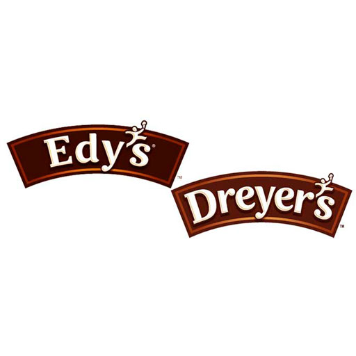 Edys Dreyers