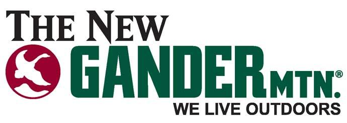 The New Gander