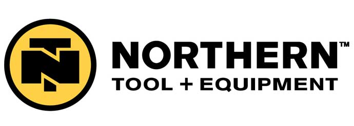 Northern Tool + Equipment Improves Space Management Practices