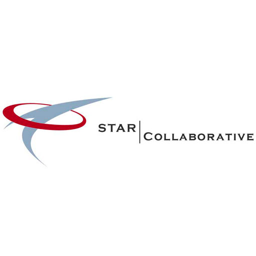 Star Collaborative