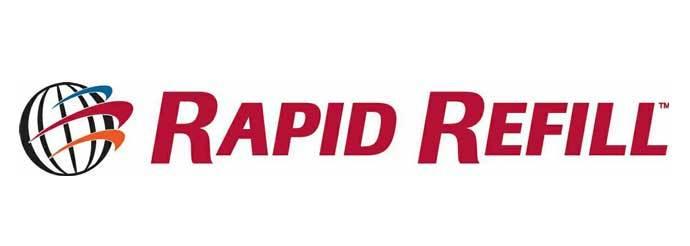 Rapid Refill