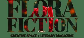 Flora Fiction