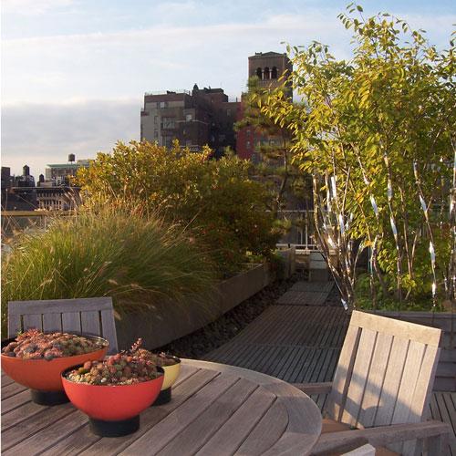 greenwich-penthouse-new-york-terrace-garden-4 (1)
