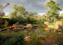 romantic-garden-design-eckersley-1