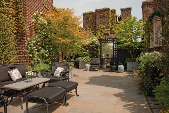 Rooftop-Gardens-book-ivy-walls