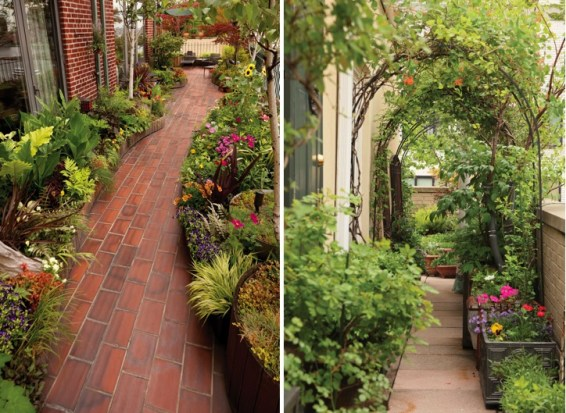 Rooftop-Gardens-book-paths