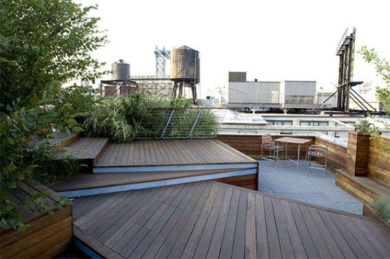 terrain-nyc-unfolding-rooftop-terrace-1