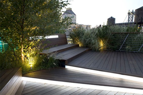 terrain-nyc-unfolding-rooftop-terrace-6