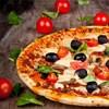 floras-pizza