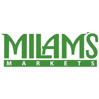Milams Markets