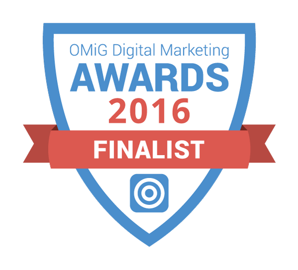 omig-awards-badge-finalist-2016
