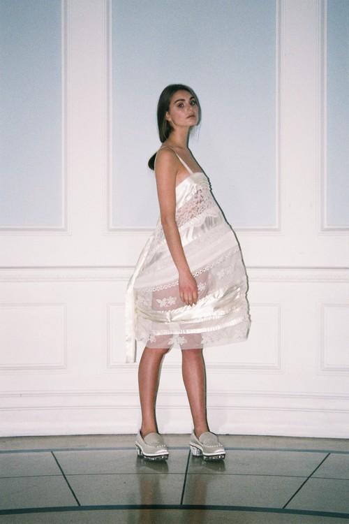Interview with Designer Roisin Pierce Floralesque 1