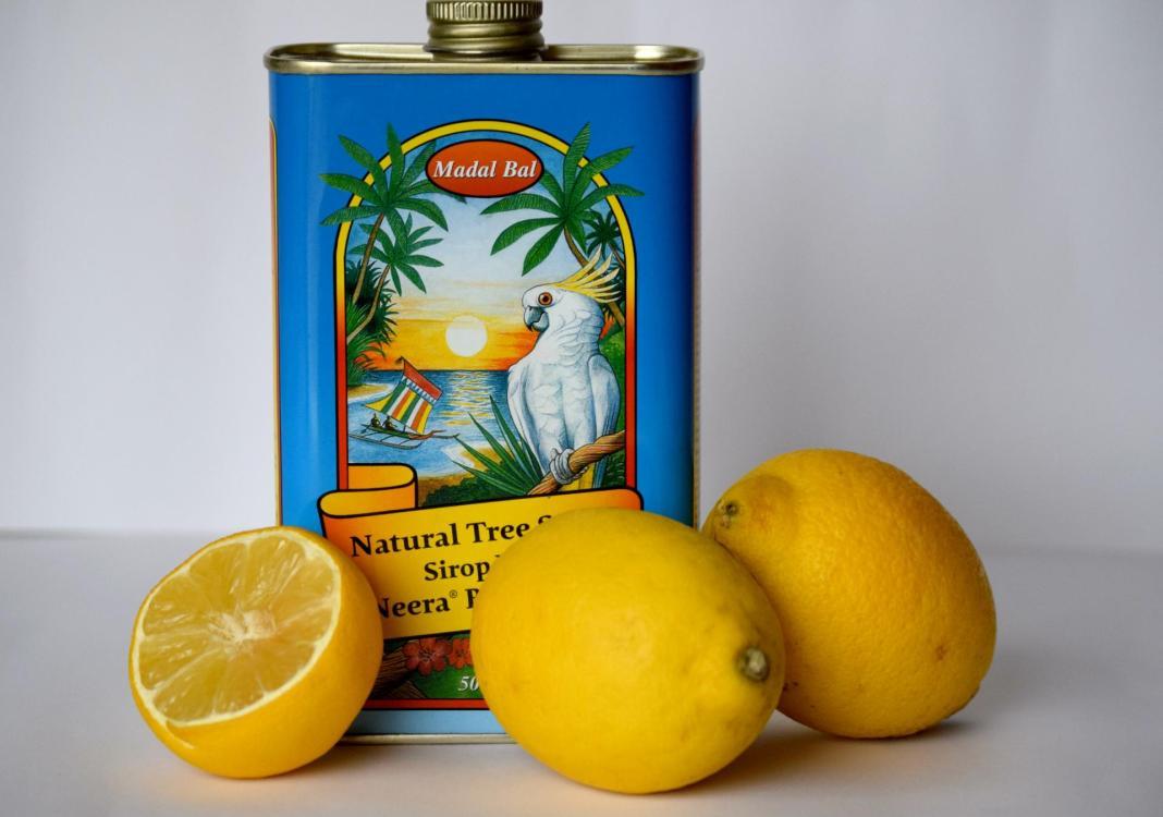 The Lemon Detox Review