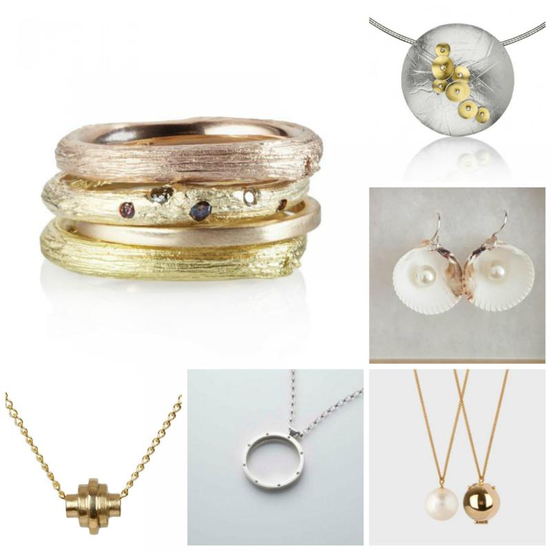 irish-design-gift-guide-jewellery-part-2