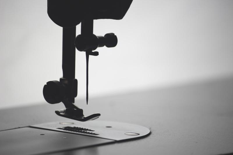 Loss of a Legend - Fashion Designer Hubert de Givenchy