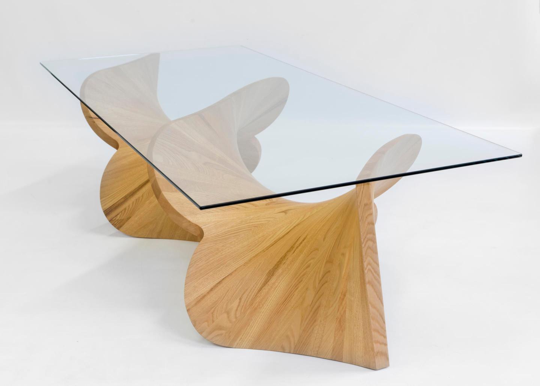 Designers at Irish Design Works 2018 Pt. 01 06