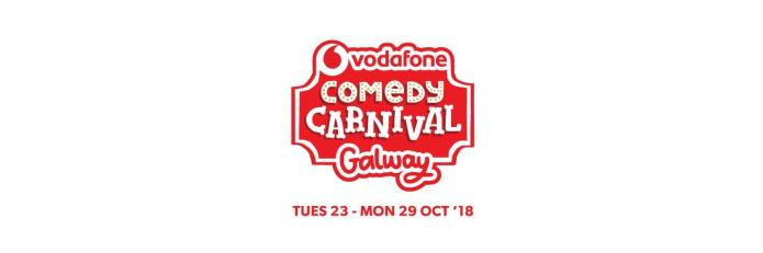 What's on in Galway This Week from 27th August 2018