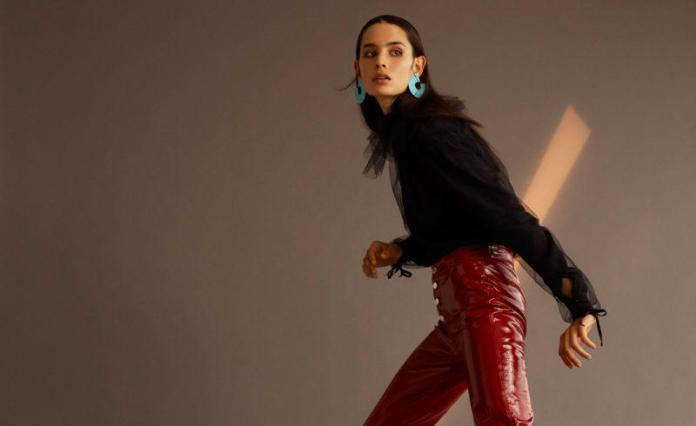Net-a-Porter Launches The Vanguard to support emerging designers