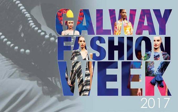 Galway Fashion Week 2017